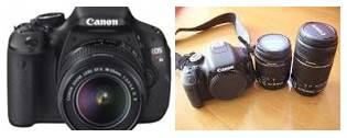 Canon_x5